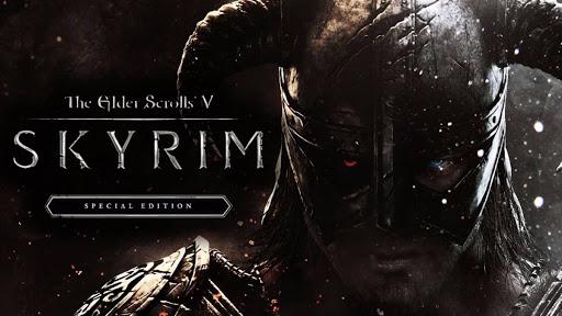 The Elder Scrolls V 5: Skyrim Legendary Edition Highly compressed PC Game Free Download