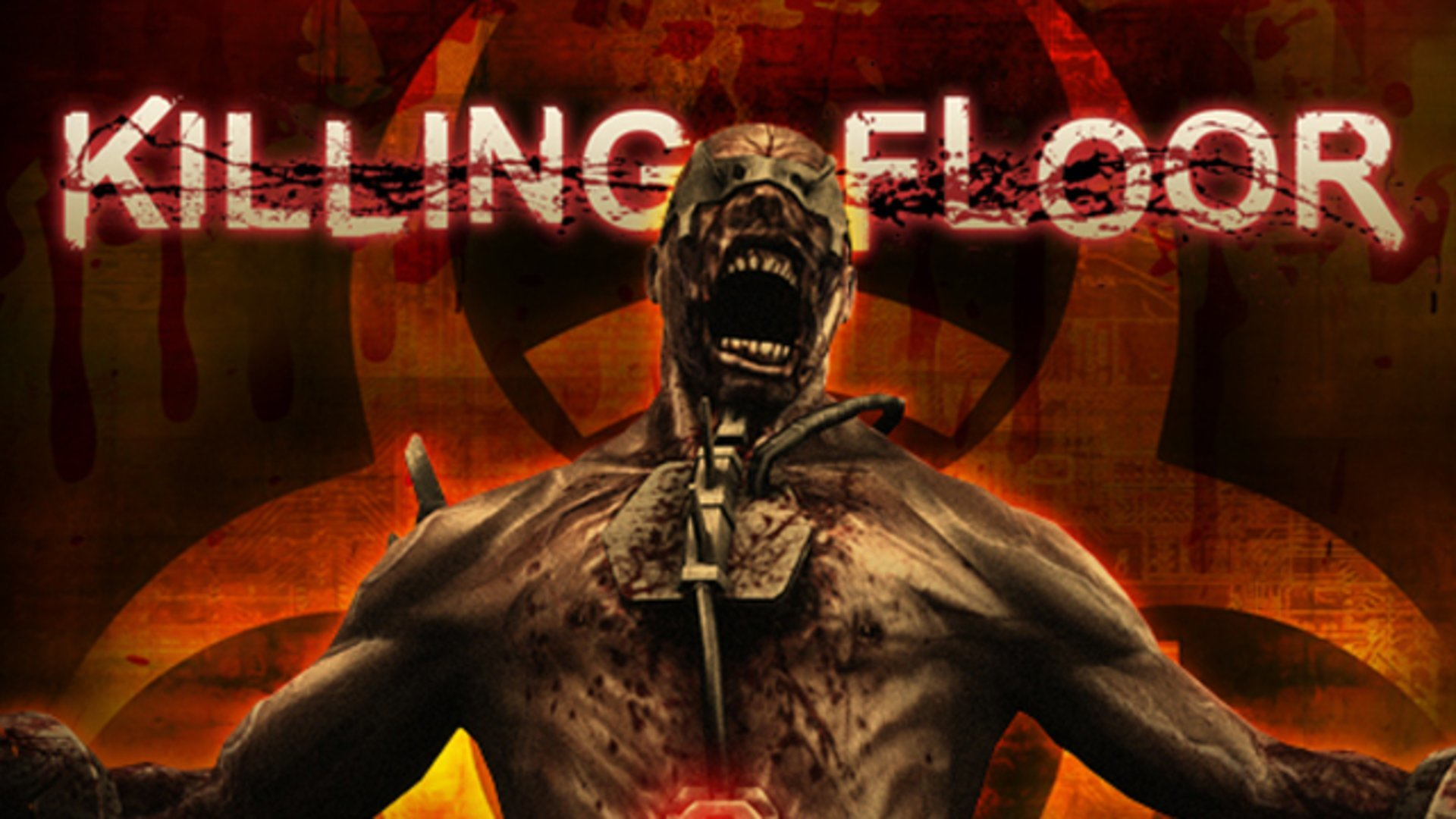 Killing Floor 2 CD KEY + Highly Compressed PC Game Free Download