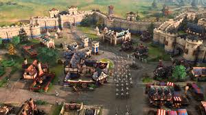 Age Of Empires Codex Crack