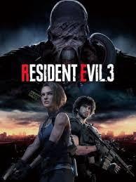 Resident Evil Codex Crack