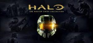 Halo Codex Crack