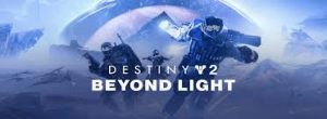 Destiny Beyond Light Codex Crack