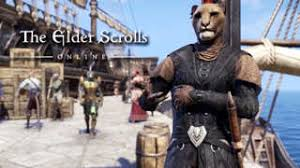 The Elder Scrolls Online Greymoor Codex Crack
