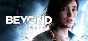 Beyond Two Souls Codex Crack