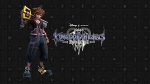 Kingdom Hearts Remind Codex Crack
