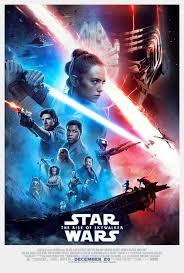 Lego Star Wars The Skywalker Saga Codex Crack