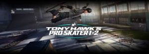 Tony Hawks Pro Skater Codex Crack
