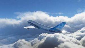 Microsoft Flight Simulator Crack