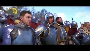 Kingdom Come Deliverance Royal Crack