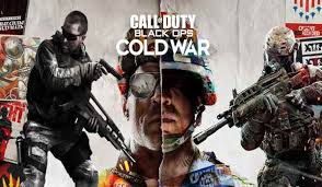 Call Of Duty Black Ops Cold War Codex Crack