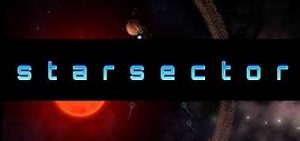 Starsector a Rc Early Access Crack