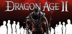 Dragon Age Ultimate Edition Multi Elamigos Crack
