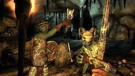 The Elder Scrolls Oblivion Of The Year Deluxe Gog Crack