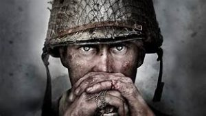 Call Of Duty Wwii Crack