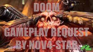 Requests Doom Crack