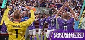 Football Manager Readnfo Crack