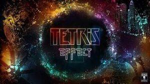 Tetris Effect Crack