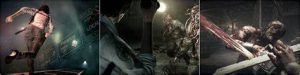 The Evil Within Complete Edition Gog Crack
