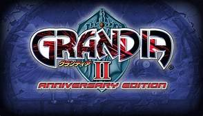 Grandia Hd Remaster Crack