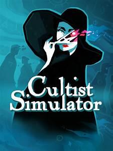 Cultist Simulator The Priest Crack