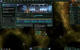 Stellaris Federations Crack1 Crack