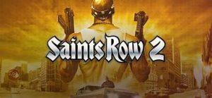 Saints Row Multi Elamigos Crack