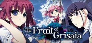The Fruit Of Grisaia Unrated Version Skidrow Crack