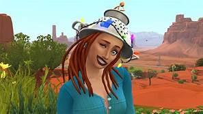 The Sims Strangerville crack
