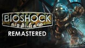 Bioshock Remastered Gog Crack