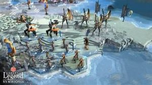 Endless Legend Symbiosis Crack